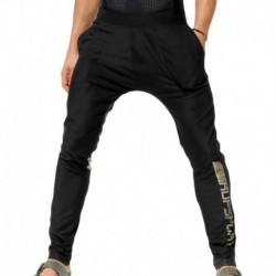 Rufskin Frost Pants - Black