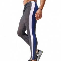 Rufskin Legging Throttle Plomb