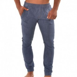 Roberto Lucca Ultra Slim Fit Pants - Jeans