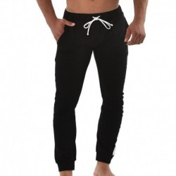 Roberto Lucca Pantalon Ultra Slim Fit Noir