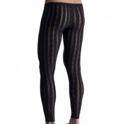 Olaf Benz RED 1816 Leggings - Black