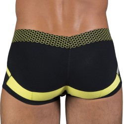 Boxer Anatomic Techpulse Noir