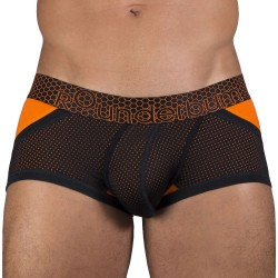 Boxer Anatomic Techpulse Orange