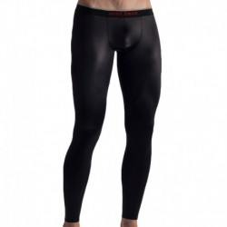 Olaf Benz RED 1804 Leggings - Black