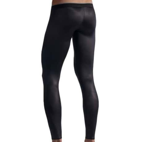 Olaf Benz Legging RED 1804 Noir