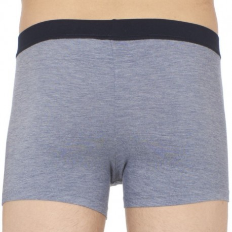 HOM Gallant Comfort Boxer - Grey