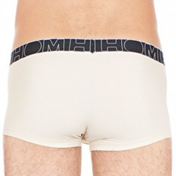 HOM Boxer Soft Chair