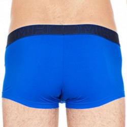 HOM Boxer Soft Royal