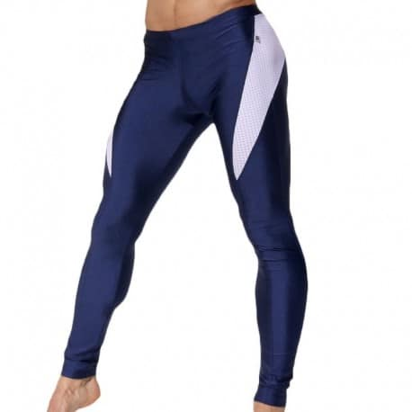 Legging Requim Marine