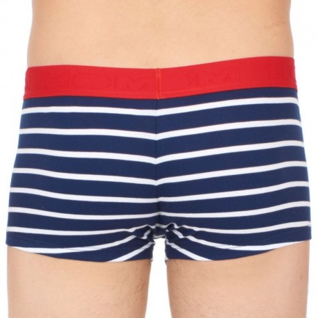 HOM Crew Boxer - Sailor