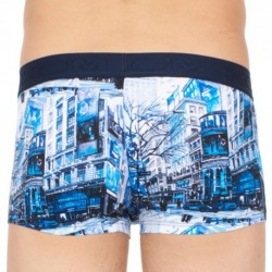 HOM Boxer Madison Bleu
