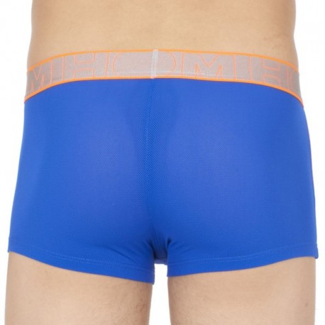 HOM Boxer Sport Cross Royal