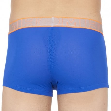HOM Sport Cross Boxer - Royal