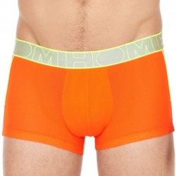 HOM Sport Cross Boxer - Orange