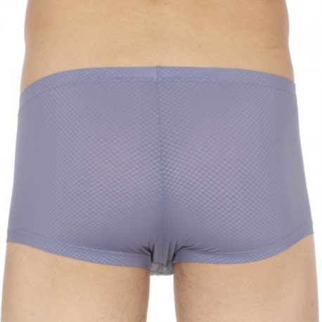 HOM Temptation Palace Boxer - Grey