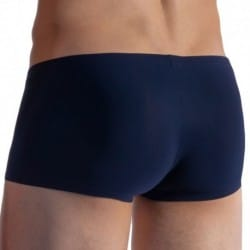 Olaf Benz RED 1862 Mini Pants Boxer - Night Blue
