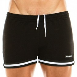 Modus Vivendi Short Birthday Noir