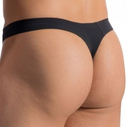 Olaf Benz BLU 1200 Sun String - Black