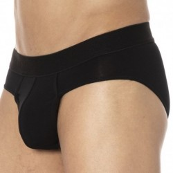 Doreanse Essential Brief - Black