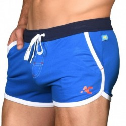 Andrew Christian Short California Collection Venice Royal
