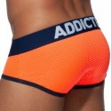 Slip Swimderwear Shiny Dots Orange