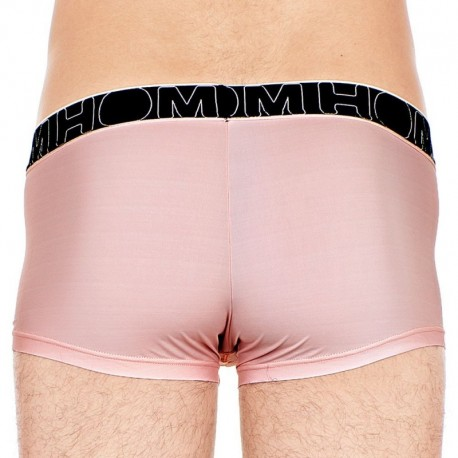 HOM Boxer Soft Rose