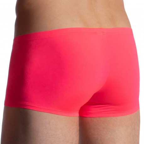 Olaf Benz RED 1918 Minipants Boxer - Pink