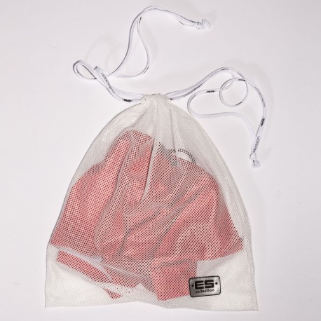 Washing bag