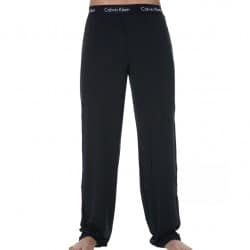 Pantalon Body Modal Noir