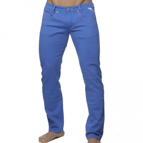 Pantalon en Jeans Royal