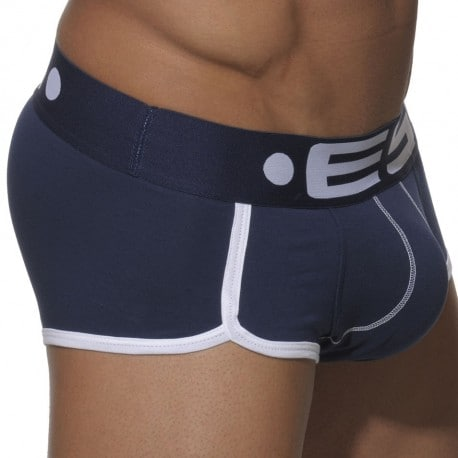 Dimension 3 Boxer - Navy