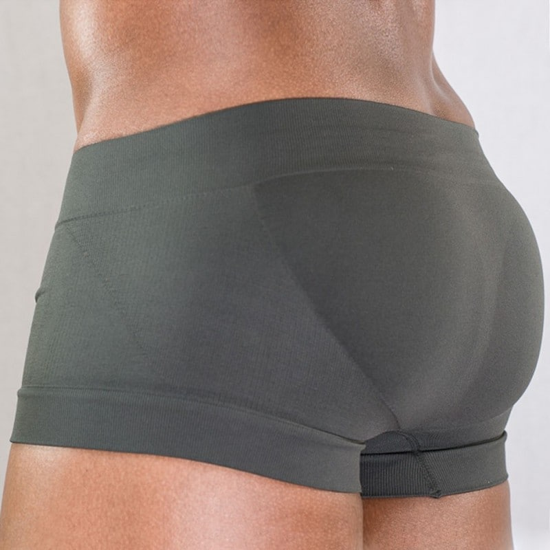 Dijo Shorty Stretch Push-Up Gris