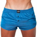 Boxer Short Icon Bleu Nuit