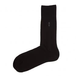 3-Pack - Socks - Black