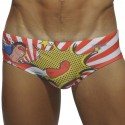 Slip de Bain Super Hero