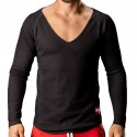 T-Shirt Mark Noir