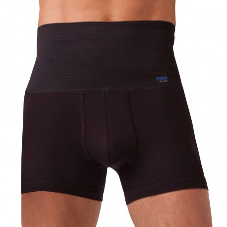 Slimming Boxer - Black