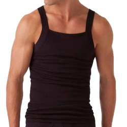 Slimming Tank top - Black