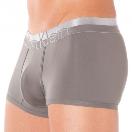 Shorty Magnetic Micro Gris
