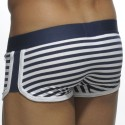 Rocky Double Side Mini Boxer - Sailor - Navy