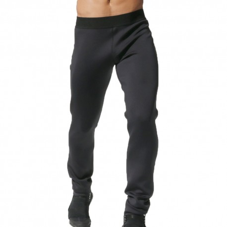 Pantalon Pictor Noir