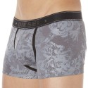 Boxer Tiger Hero Fit Gris