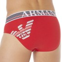 Slip Fancy Back to the 90\'s Rouge