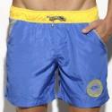 Short de Bain Israel Royal