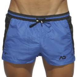Short de Bain Bicolor Royal