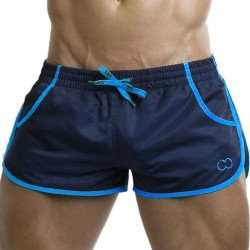 Short de Bain Icon Marine