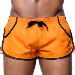 Short de Bain Icon Tigre