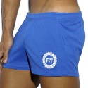 Fitness Short - Royal