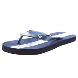 Tongs Back to the 90\'s - Marine