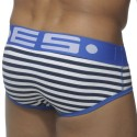 Sailor Brief - Royal
